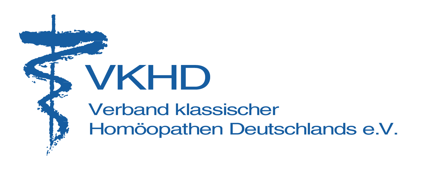 VKHD Logo