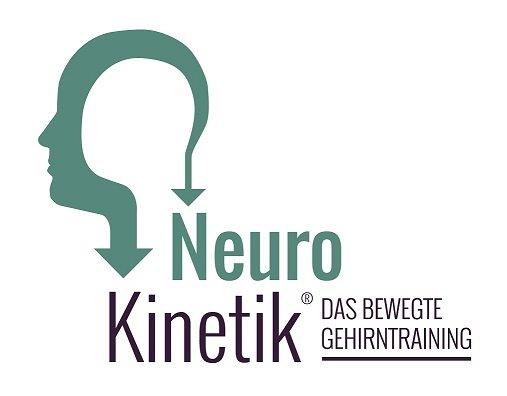Neurokinetik Logo