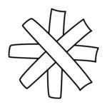 Medi-Taping Icon