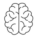 Neurokinetik Icon