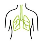 Chronische Krankheiten Icon