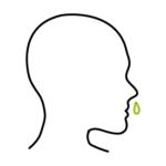 Akute Krankheiten Icon